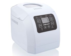 Mellerware - Ma Baker Bread Maker