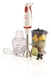 Mellerware - Robot 400 Stick Blender