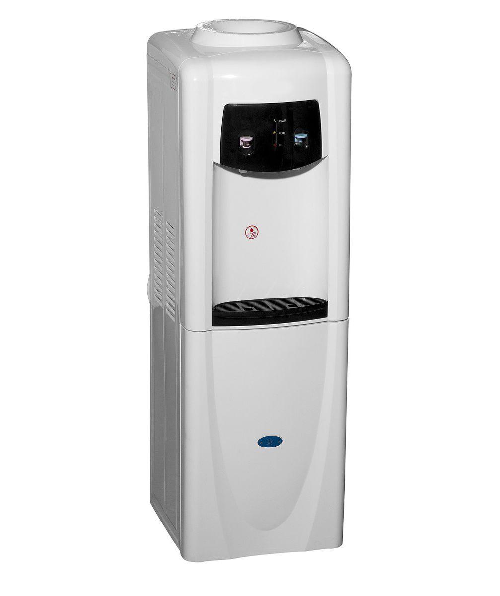 Sunbeam water dispenser white 6001889030991 buy for Kitchen appliances cape town