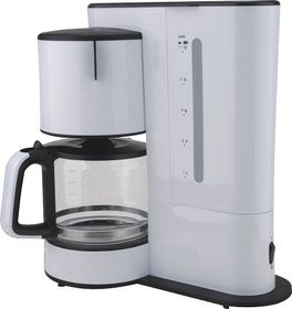 Sunbeam Vegas - 12 Cup Coffee Maker