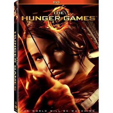 the hunger games book online full book