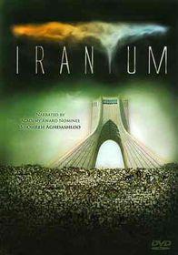 Iranium - (Region 1 Import DVD)