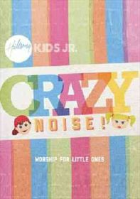 Crazy Noise - (Region 1 Import DVD)