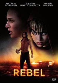 Rebel (DVD)