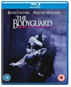 The Bodyguard (Blu-ray)