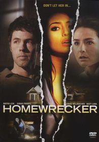 Homewrecker (DVD)
