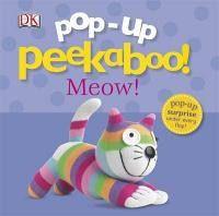 Meow!.