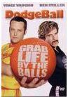 DodgeBall: A True Underdog Story (DVD)
