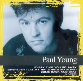 Young Paul - Collections (CD)