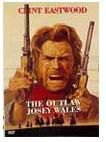Outlaw Josey Wales - (DVD)