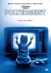 Poltergeist (25th Anniversary) - (DVD)