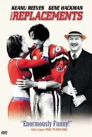 Replacements (DVD)