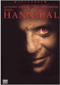 Hannibal (DVD)