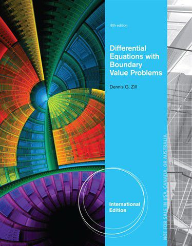 Differential equations with boundary value problems 8th differential equations with boundary value problems 8th international edition loading zoom fandeluxe Images