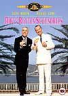 Dirty Rotten Scoundrels - (DVD)