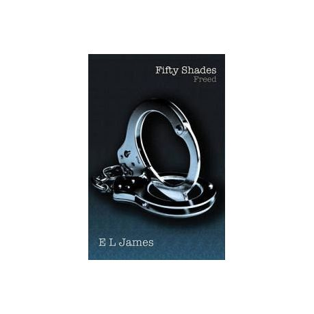 Shades ebook download freed fifty of free grey