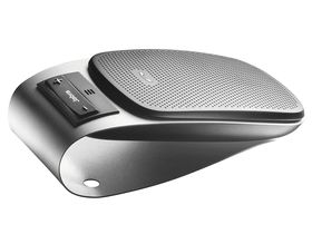 Jabra Drive Bluetooth Speakerphone with Voice G