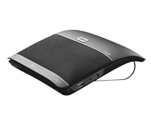 Jabra Freeway Bluetooth In-Car Speakerphone. Loading zoom