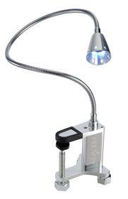 Alva - LED Grill Light - 6 Light