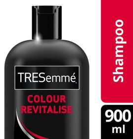 TRESemme Colour Revitalise Shampoo - 900ml