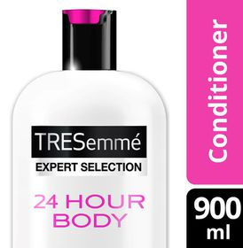 TRESemme 24 Hour Body Healthy Volume Conditioner - 900ml