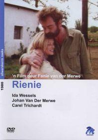 Rienie (DVD)