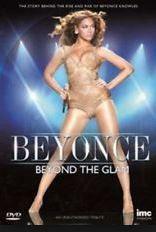Beyonce - Beyond The Glam (DVD)