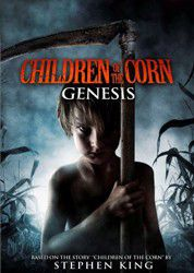 Children Of The Corn: Genesis (DVD)