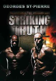 Striking Truth - (Region 1 Import DVD)