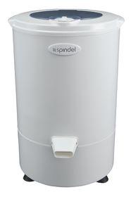 Spindel - 4.5kg Laundry Dryer - White