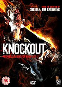 Knockout (DVD)