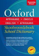 Oxford afrikaansenglish buy online in south africa takealot oxford afrikaansenglish fandeluxe Choice Image