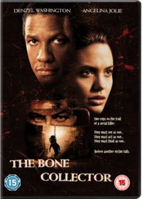 Bone Collector (Parallel Import - DVD)
