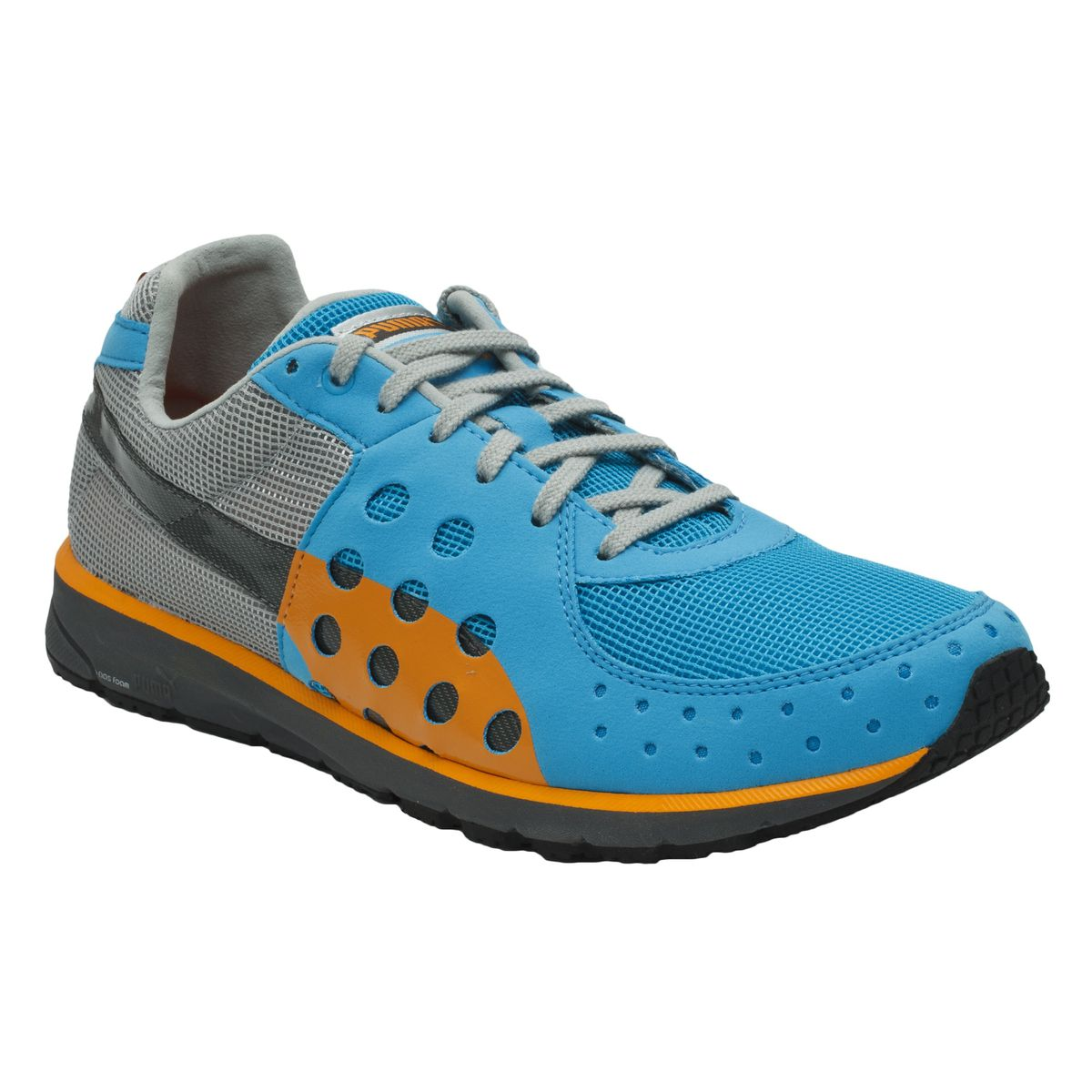 Mens Shoe Warehouse South Africa