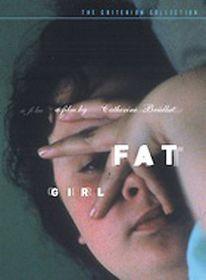 Fat Girl - (Region 1 Import DVD)