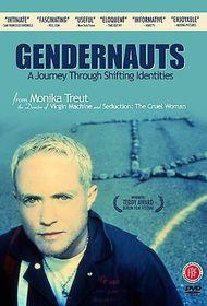 Gendernauts - (Region 1 Import DVD)