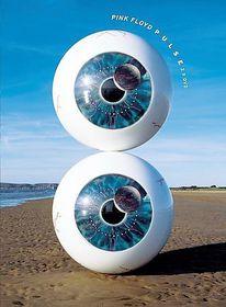 Pink Floyd:Pulse - (Region 1 Import DVD)