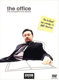 Office:Complete First Series - (Region 1 Import DVD)
