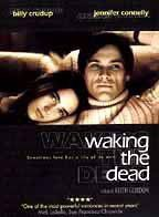 Waking the Dead - (Region 1 Import DVD)
