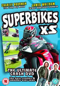 Superbikes XS - (Import DVD)