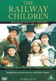 The Railway Children [2000] (TV-Film) (DVD)