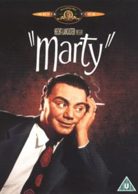 Marty (Import DVD)