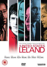 United States Of Leland (DVD)