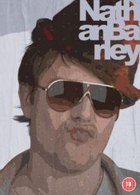 Nathan Barley (Import DVD)