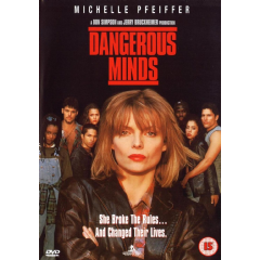 Dangerous Minds (DVD)