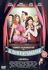 A Dirty Shame (DVD)