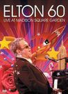 Elton John - Elton 60 - Live At Madison Square (DVD)