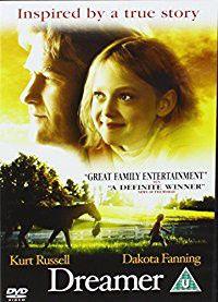 Dreamer (DVD)