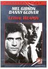 Lethal Weapon (Director's Cut) - (DVD)