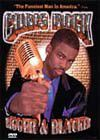 Chris Rock Bigger And Blacker (DVD)